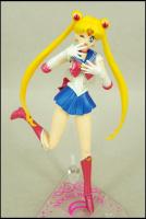 [Tamashii Nations] SH Figuarts Sailor Moon - Page 2 AcwF3139