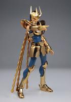 Phoenix Ikki Early Bronze Cloth ~Limited Gold Phoenix~ AcwXOKJm