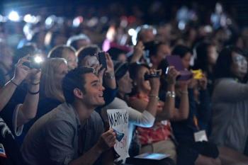 Comic Con 2012 - Página 2 AcxGfXg6