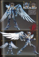 Saint Cloth MYTHOLOGY -10th Anniversary Edition- (12/2013) AcxMkXtC