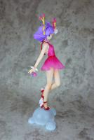 [CM's Corporation] Gutto-kuru Figure Collection Magical Angel Creamy Mami  AcxrZLkU