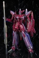 [Tamashii Nation]DX Chogokin - Macross Frontier, Macross 30 - Page 5 AcxvcFTP