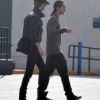 [Vie privée] 28.02.2012 Los Angeles - Bill & Tom Kaulitz  Acy1BeGb