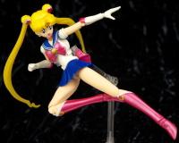 [Tamashii Nations] SH Figuarts Sailor Moon - Page 2 Acy1hBOI
