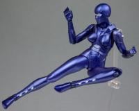 Figma - Cobra Space Adventure AcyCFvF7