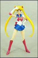 [Tamashii Nations] SH Figuarts Sailor Moon - Page 2 AcyWTl3K