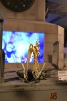 Tamashii Nation 2012 JP - Página 3 AcyiPAQw