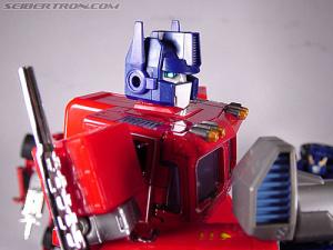 [Masterpiece Takara Tomy] MP-1 CONVOY (Optimus Prime) - Sortie 2003 AcyjXUoU