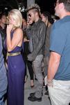 [Vie privée] 14.08.2012 West Hollywood - Bill & Tom Kaulitz Bootsy Bellows Nightclub AcymjpbA