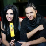 100 pour cent interview AcyoPeJb