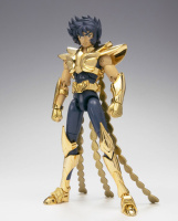 Phoenix Ikki New Bronze Cloth ~ Power of Gold Acytp78Y