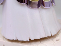 Galerie et récapitulatif des news - Athéna Cloth Acz17qFf