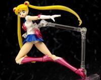 [Tamashii Nations] SH Figuarts Sailor Moon - Page 2 Acz6cQqJ