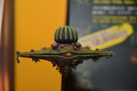 [Salon] Wonder Festival 2013 Summer AczLXnOV