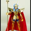 Sea Emperor Poseidon AczWC94E