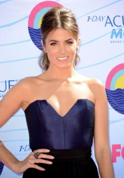 Teen Choice Awards 2012 AczZ2OGK