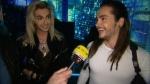 RTL Exclusiv - Weekend (12.05.12) AdbSgQZS