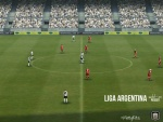 [PES2013] - Liga Argentina (ADD-ON for PESEDIT) - by MatyKits [Previas] AdbVAsRX