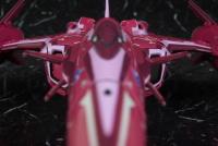 [Tamashii Nation]DX Chogokin - Macross Frontier, Macross 30 - Page 5 AdbcR3Uh