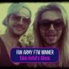 MTV O Music Awards 2013- Fan Army FTW AdbkyrRA