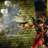 [Myth Cloth EX] Pegasus Seiya/Sagittarius Aiolos - Effect Parts Set ~ Bandai Collector Shop (25 Décembre 2012) Adbw4Shg