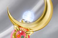 [Tamashii Nations] Propilca Sailor Moon  Adc03BJN