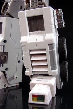 [Masterpiece Takara Tomy] MP-2 ULTRA MAGNUS - Sortie 2004 Adc6np29