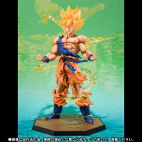 [Tamashii Nation]Figuarts Zero - Dragon Ball Kai AdcCqPS5