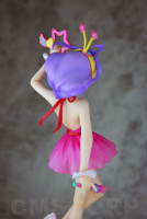 [CM's Corporation] Gutto-kuru Figure Collection Magical Angel Creamy Mami  AdcVkSY9