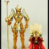 [Imagens] Saint Cloth Crown - Poseidon AdcbojxB