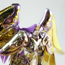 Galerie et récapitulatif des news - Athéna Cloth AdcdQSx9
