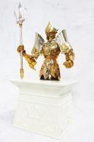 Sea Emperor Poseidon AdceORDO