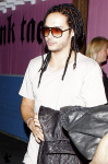 [Vie privée] 06.08.2012 West Hollywood - Bill & Tom Kaulitz Aerosmith concert AdckldwB