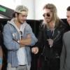 MMM 2013 - Tokio Hotel 15.03.2013 Add6VEQH