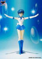 Goodies Sailor Moon AddFwo5X