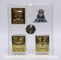 Gold Cloth Box Set Vol.1 AddJF4gy