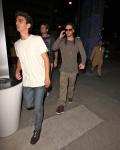 [Vie privée] 14.08.2012 West Hollywood - Bill & Tom Kaulitz Bootsy Bellows Nightclub AddJr8VT