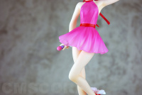[CM's Corporation] Gutto-kuru Figure Collection Magical Angel Creamy Mami  AddKJMbo