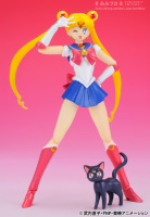 [Tamashii Nations] SH Figuarts Sailor Moon AddWtXQ8