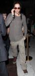 [Vie privée] 14.08.2012 West Hollywood - Bill & Tom Kaulitz Bootsy Bellows Nightclub AddXlBoT