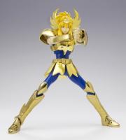 Cisne Primera Armadura Gold Limited Edition AddYuVJX