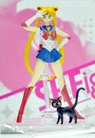 [Tamashii Nations] SH Figuarts Sailor Moon AddZ9RYp