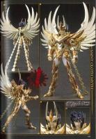 Saint Cloth MYTHOLOGY -10th Anniversary Edition- (12/2013) AddZUzA9