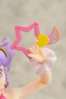 [CM's Corporation] Gutto-kuru Figure Collection Magical Angel Creamy Mami  AddcpEd0