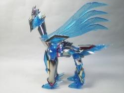Pegasus Koga New Bronze Cloth Addn0r5v