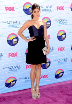 Teen Choice Awards 2012 AddpFb05