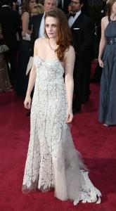 Kristen Stewart - Imagenes/Videos de Paparazzi / Estudio/ Eventos etc. - Página 31 AddwzV6y