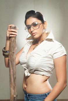 Namitha Latest Fat Navel Photos  Addx7ldz