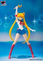 [Tamashii Nations] SH Figuarts Sailor Moon Ade8Oixe