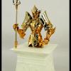 [Imagens] Saint Cloth Crown - Poseidon AdeNCRrp